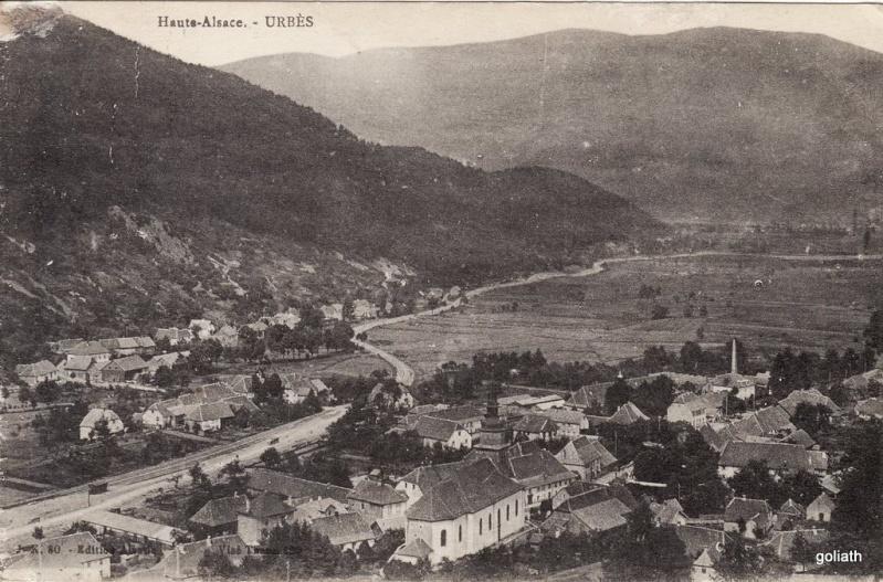 Cartes postales ville,villagescpa par odre alphabétique. - Page 5 A_urbe10
