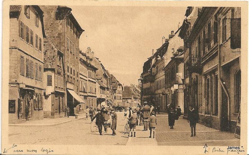 Cartes postales ville,villagescpa par odre alphabétique. - Page 4 A_wiss10