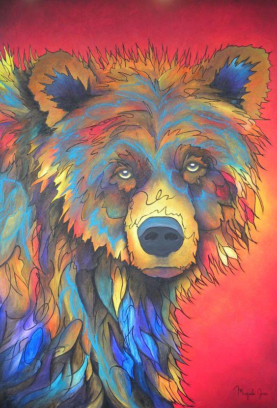 tout est multicolore - Page 37 Cou_610