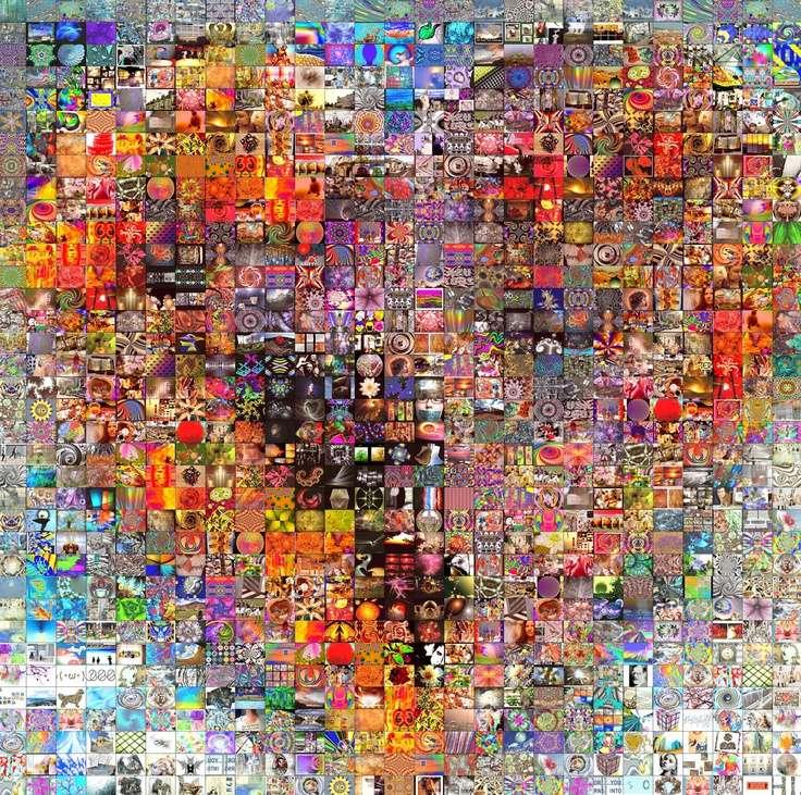 tout est multicolore - Page 37 Cou_7q10