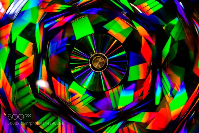 tout est multicolore - Page 37 Cou_j11