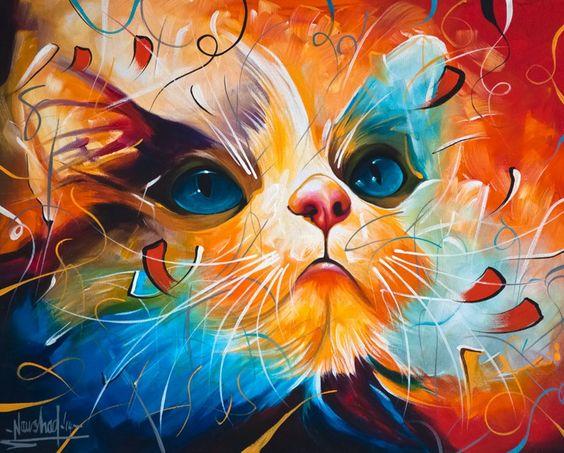 tout est multicolore - Page 38 Cou_l10