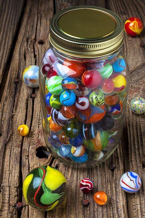 tout est multicolore - Page 37 Cou_q10