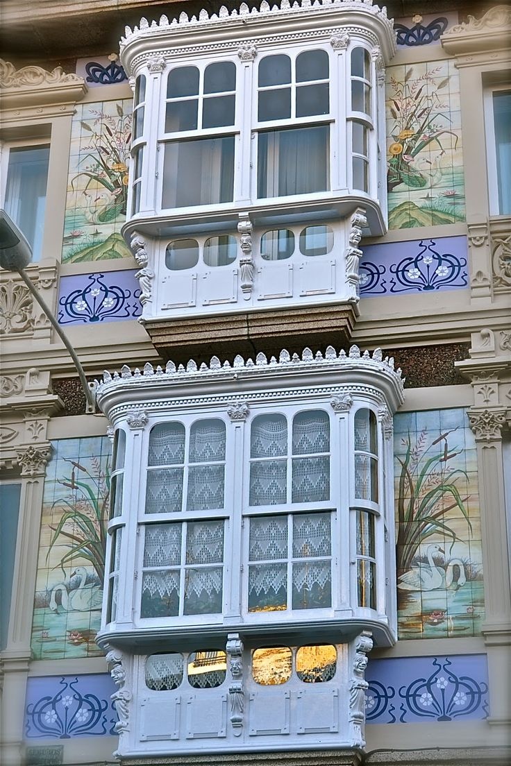 Des fenêtres d'hier et d'aujourd'hui. - Page 37 Fen_gl10