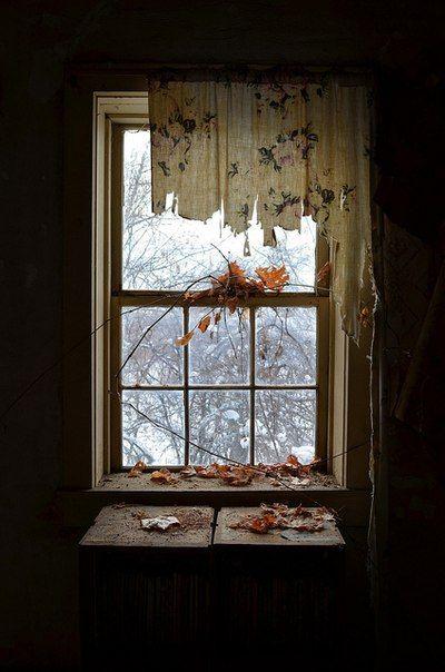 Des fenêtres d'hier et d'aujourd'hui. - Page 37 Fen_j10