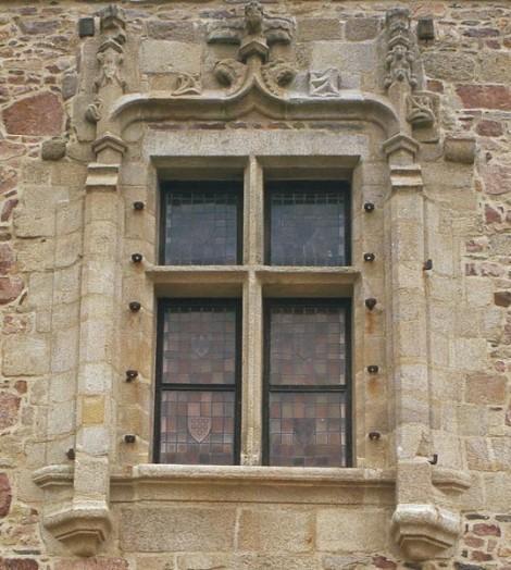 Des fenêtres d'hier et d'aujourd'hui. - Page 38 Fen_pl10