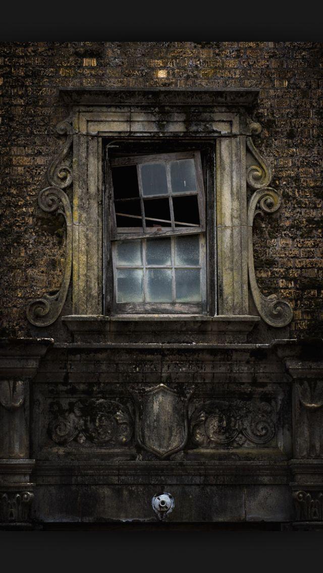 Des fenêtres d'hier et d'aujourd'hui. - Page 38 Fen_y11