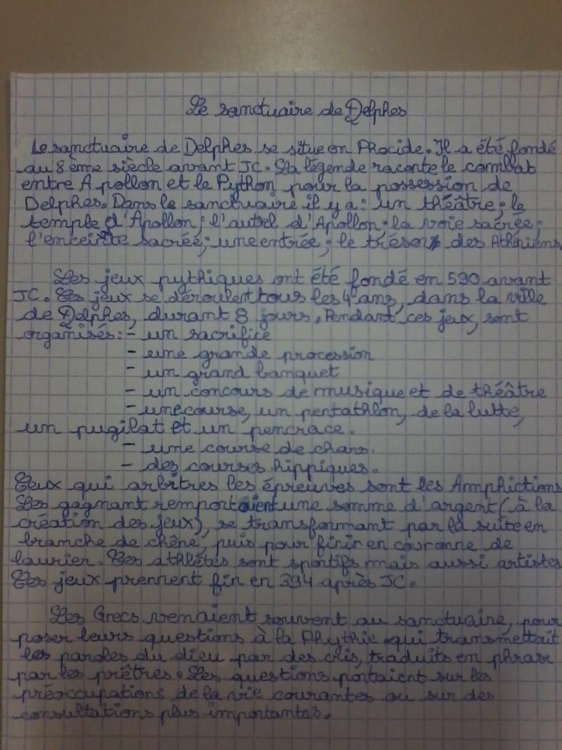 Hausse inquiétante de la proportion des élèves en difficulté en histoire-géographie-EC en fin de collège - Page 2 2014-110