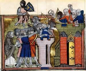5 avantages des illustrations dans les vieux manuels d'histoire - Page 3 Thfyxq10