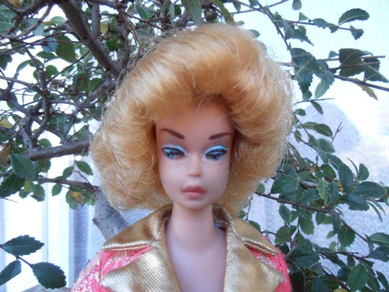 La Fashion Queen de mon enfance (années 60) Fashio10