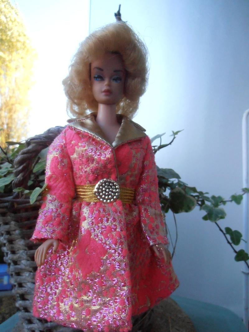 La Fashion Queen de mon enfance (années 60) Fashio11