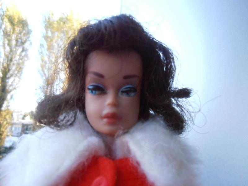 La Fashion Queen de mon enfance (années 60) Fashio14