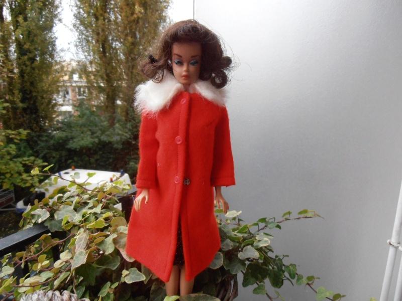 La Fashion Queen de mon enfance (années 60) Fashio15