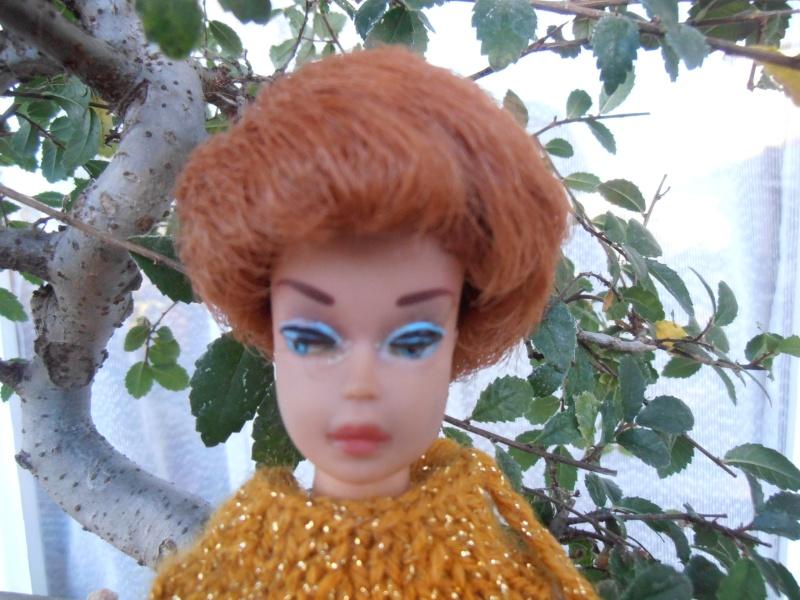 La Fashion Queen de mon enfance (années 60) Fashio16