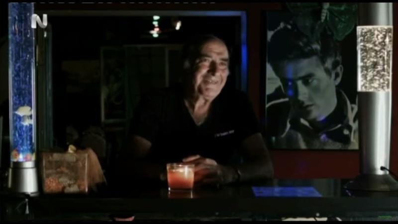 ΤΑ ΣΤΕΚΙΑ - ΙΣΤΟΡΙΕΣ ΑΓΟΡΑΙΟΥ ΠΟΛΙΤΙΣΜΟΥ [ΕΠΕΙΣΟΔΙΟ - ΝΤΙΣΚΟΤΕΚ]  Soulis10