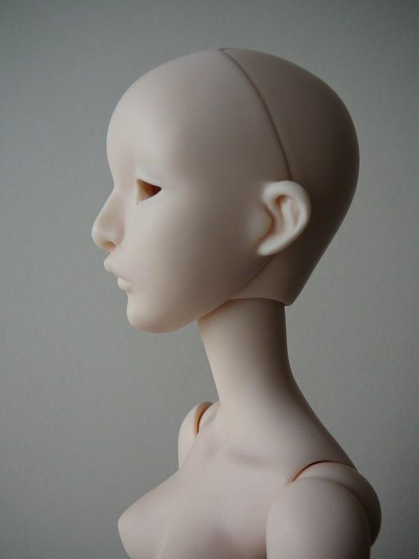 LILAS (CERISEDOLLS) : Nouveau face-up & nouveaux habits p. 2 10_lil10