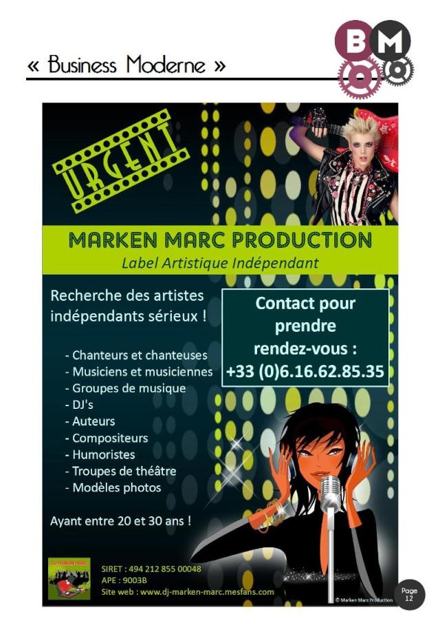 BUSINESS MODERNE - E-mag n° 2 E-mag_24