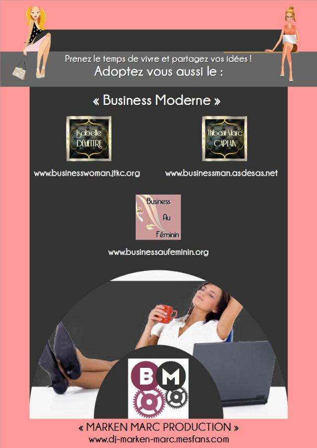 BUSINESS MODERNE - E-mag n° 2 E-mag_32