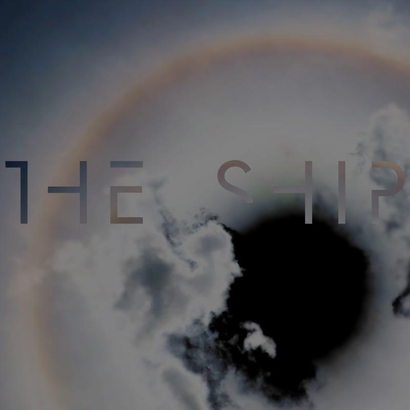 Brian Eno sort un nouvel album inspiré du drame du Titanic Theshi10