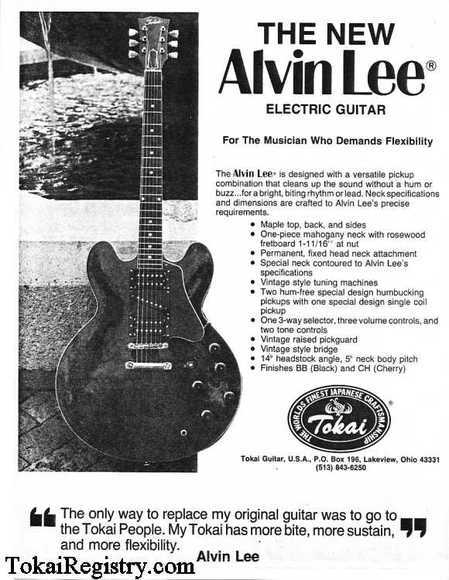 Gibson ES 335 - Page 2 87toka10