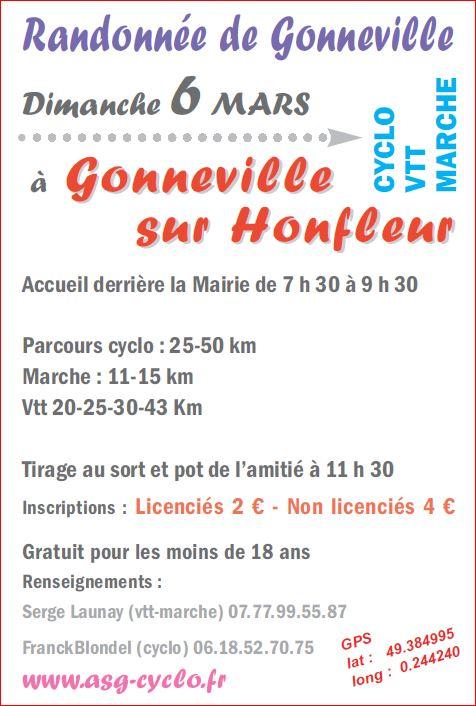 [dimanche 6 mars 2016] Les randonnées de Gonneville sur Honfleur (14) Captur13