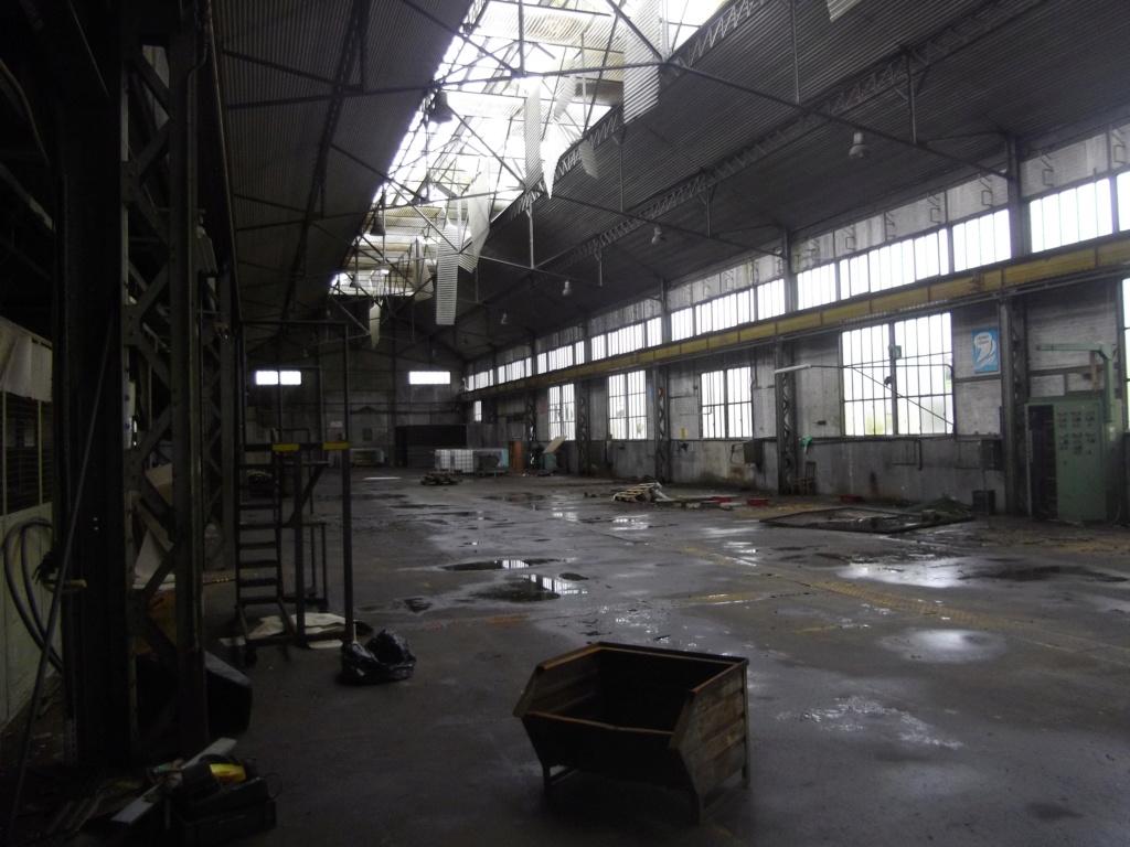 Usine et futur musée Imgp4210