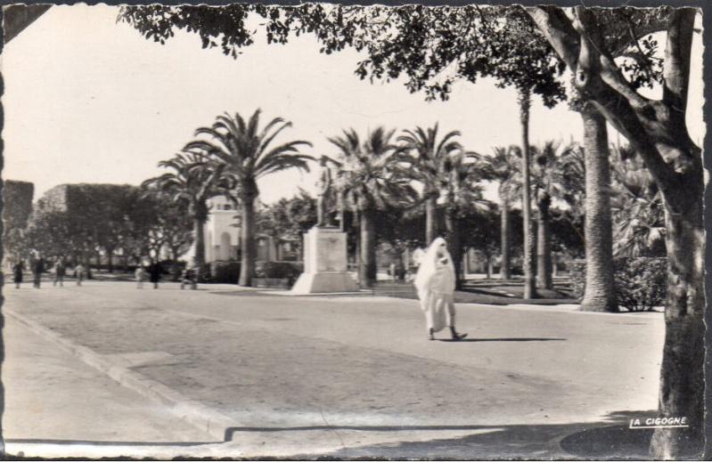Casablanca Maroc Casabl10