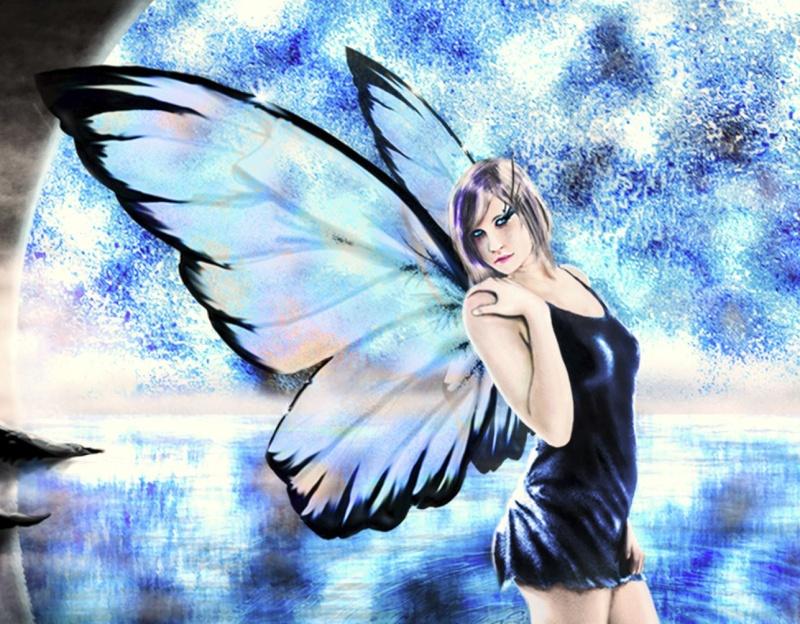 Dragon fée papillon [cyclopkilouch] Meuf_e10