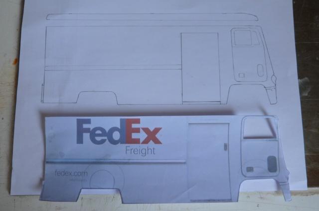 Mobsteel 2   UPS P1220214
