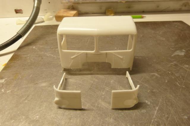 Mobsteel 2   UPS P1220216
