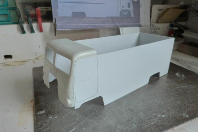 Mobsteel 2   UPS P1220224