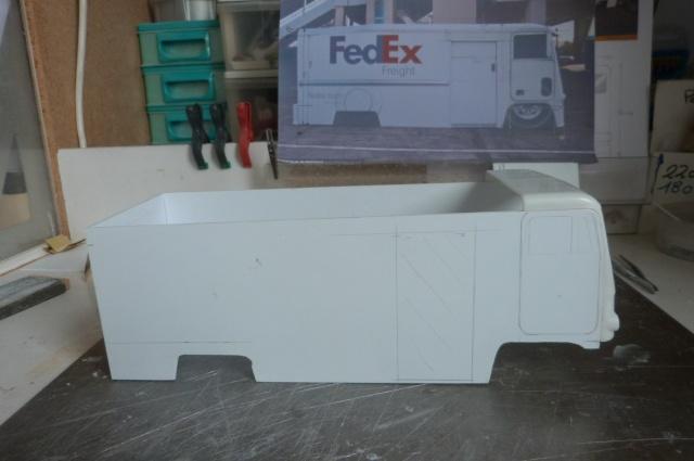 Mobsteel 2   UPS P1220225