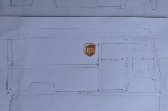 Mobsteel 2   UPS P1220310