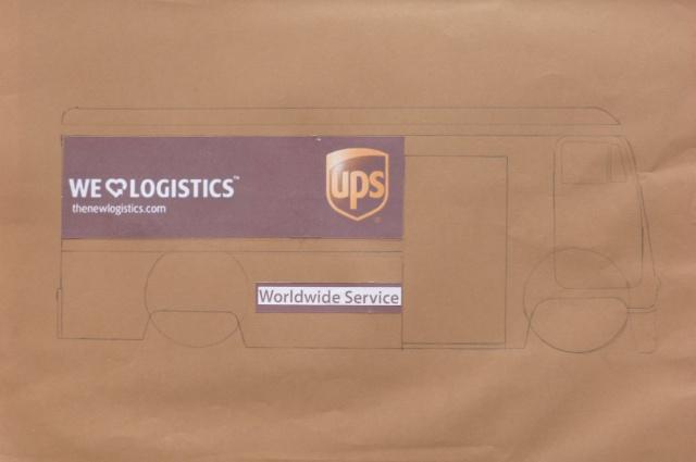 Mobsteel 2   UPS P1220311
