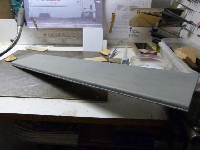 Mobsteel 2   UPS P1220318