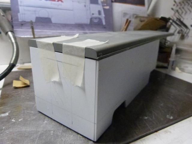 Mobsteel 2   UPS P1220319