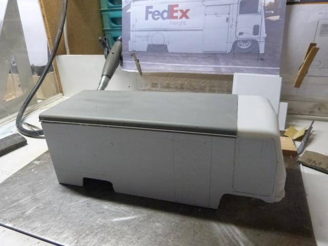 Mobsteel 2   UPS P1220320