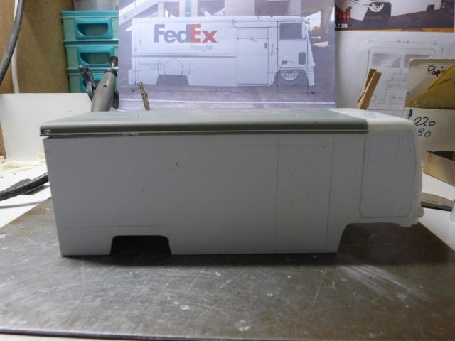 Mobsteel 2   UPS P1220321