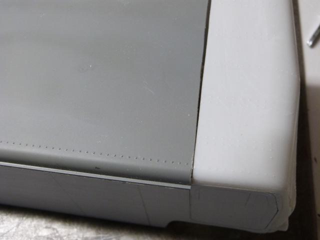 Mobsteel 2   UPS P1220322