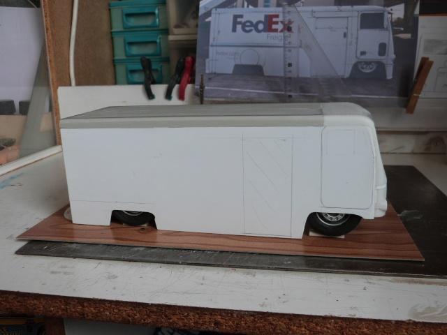 Mobsteel 2   UPS P1220326
