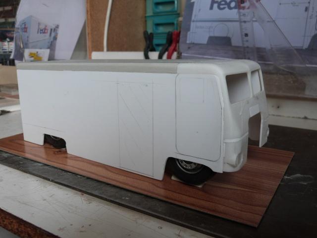 Mobsteel 2   UPS P1220328