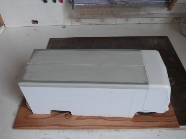 Mobsteel 2   UPS P1220329