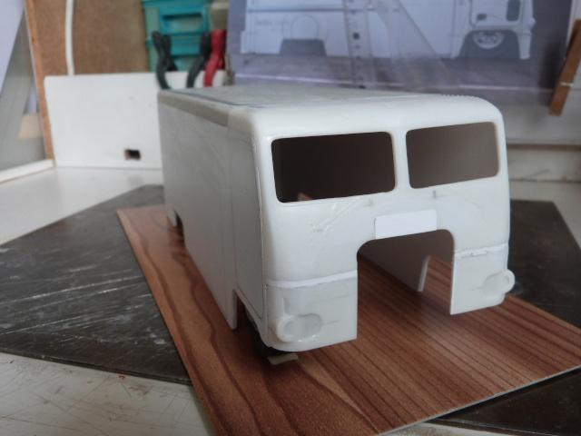 Mobsteel 2   UPS P1220330
