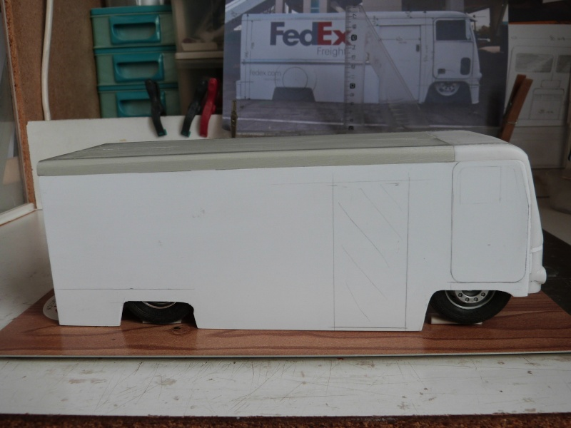 Mobsteel 2   UPS P1220333