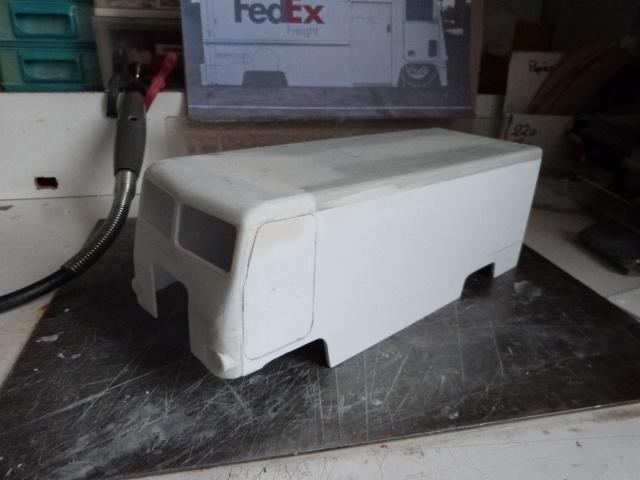 Mobsteel 2   UPS P1220410