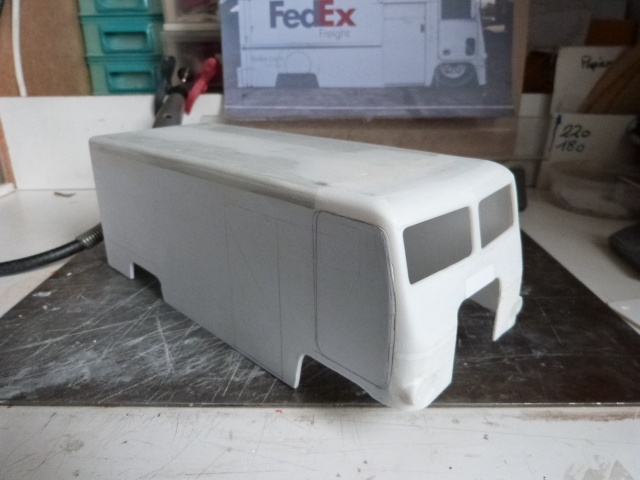 Mobsteel 2   UPS P1220412