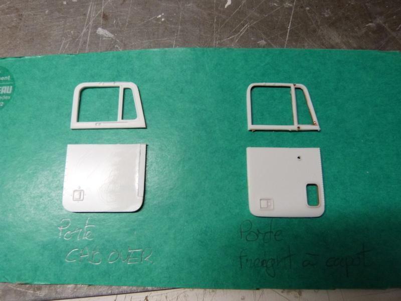 Mobsteel 2   UPS - Page 2 P1220421
