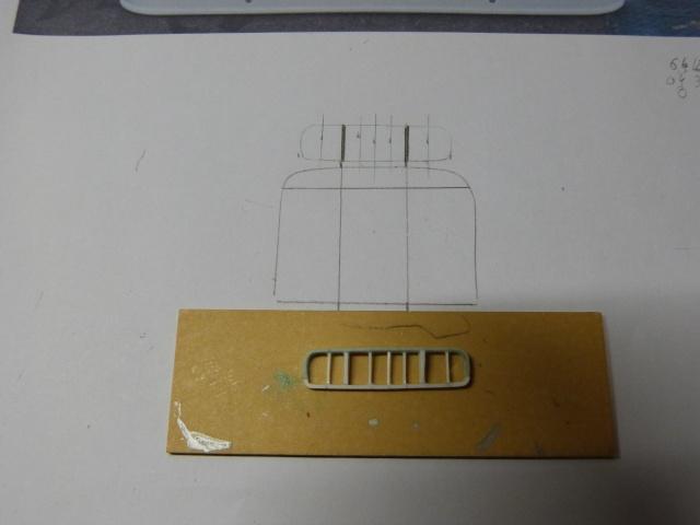 Mobsteel 2   UPS - Page 3 P1220531