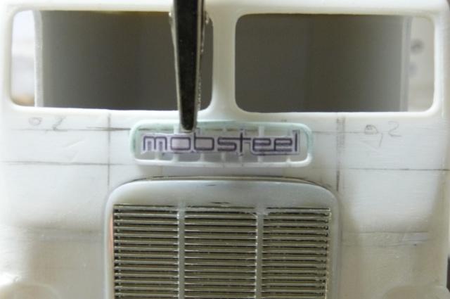 Mobsteel 2   UPS - Page 3 P1220534