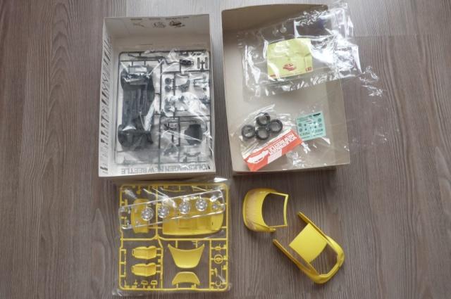 vends boitages pour pieces (rajout d'un boitage) P1220713
